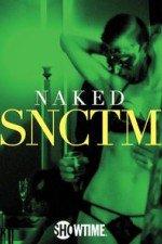 Naked Snctm: Season 1