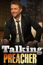 Talking Preacher: Season 1
