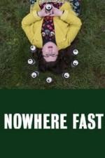 Nowhere Fast: Season 1