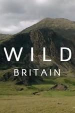 Wild Britain: Season 1