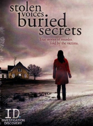 Stolen Voices, Buried Secrets: Season 2