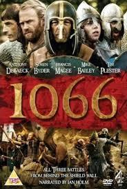 1066: Season 1