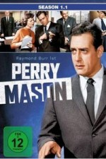 Perry Mason: Season 8