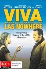 Viva Las Nowhere