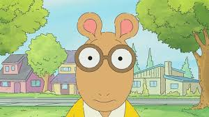 Arthur: Season 4