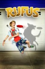 Rufus (2016)