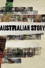 Australian Story: Season 21
