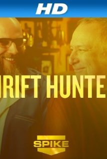 Thrift Hunters: Season 2