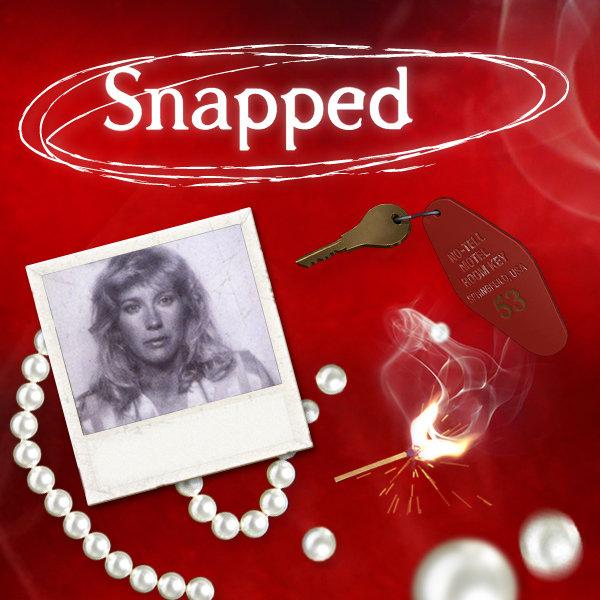 Snapped: Season 16