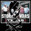 Storage Wars: Texas: Season 3