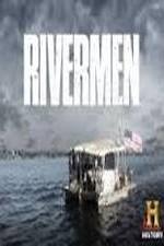 Rivermen: Season 1