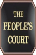 The People's Court: Season 16