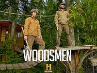The Woodsmen: Season 1