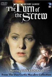 The Turn Of The Screw (1974)