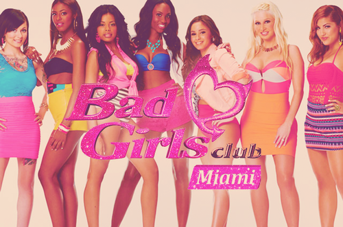 Bad Girls Club: Season 11