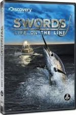 Swords Life On The Line: Season 2