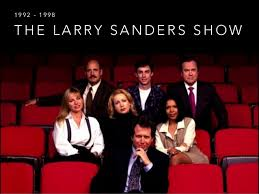 The Larry Sanders Show: Season 6