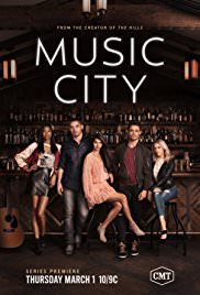 Music City: Season 1