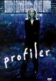 Profiler: Season 2