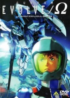 Gundam Evolve