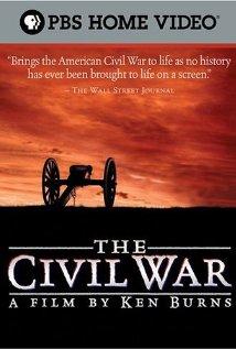 The Civil War: Season 1