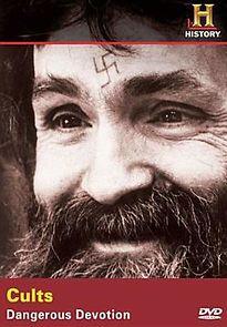 Decoding The Past: Cults - Dangerous Devotion