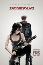 Terminator: The Sarah Connor Chronicles: Season 1