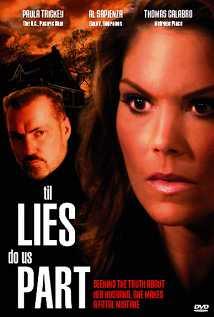 'til Lies Do Us Part