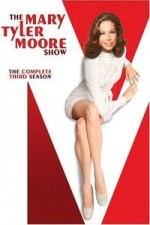 Mary Tyler Moore: Season 1