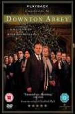 Christmas At Downton Abbey