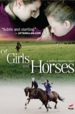 Of Girls And Horses