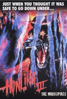 Howling 3