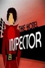 The Hotel Inspector: Season 9