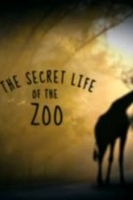 The Secret Life Of The Zoo: Season 5