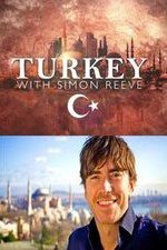 Turkey With Simon Reeve: Season 1