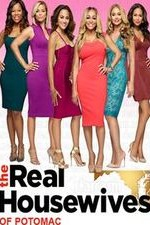 The Real Housewives Of Potomac: Season 1