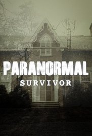 Paranormal Survivor: Season 3