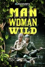 Man, Woman, Wild: Season 2