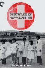 Disciples Of Hippocrates