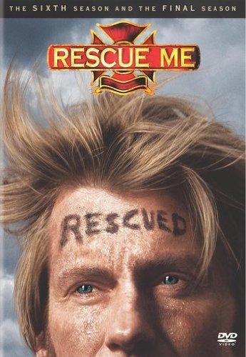 Rescue Me: Season 6