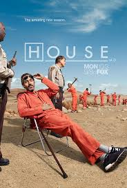 House M.d.: Season 8
