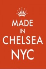 Made In Chelsea: Nyc: Season 1