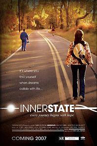 Innerstate