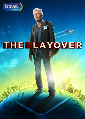 The Layover: Season 2
