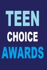 Teen Choice Awards: Season 16