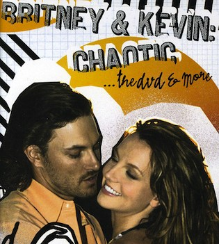 Britney & Kevin: Chaotic: Season 1