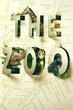 The Zoo: Season 1
