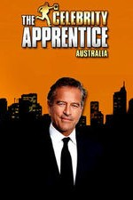 The Celebrity Apprentice Australia: Season 4
