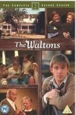 The Waltons: Season 1