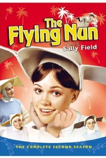 The Flying Nun: Season 2